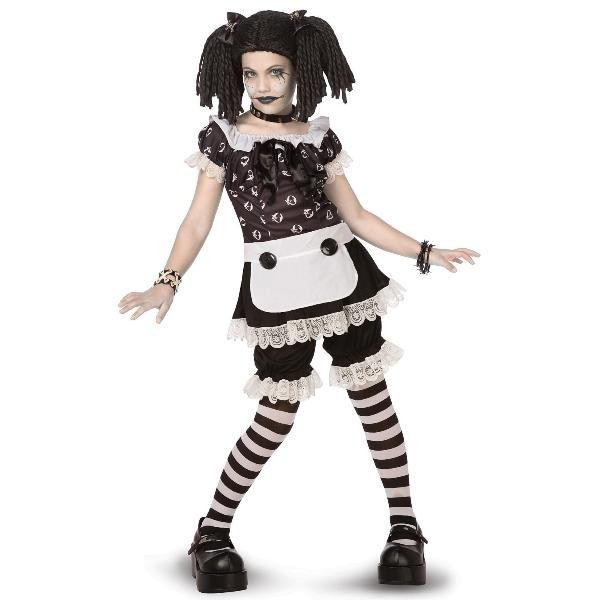 halloween-costumes-for-teens-129 86+ Funny & Scary Halloween Costumes for Teenagers 2018
