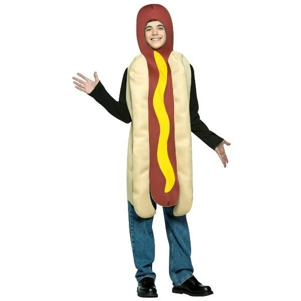 halloween-costumes-for-teens-133 86+ Funny & Scary Halloween Costumes for Teenagers 2020