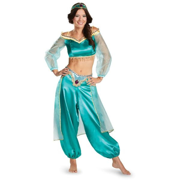 halloween-costumes-for-teens-134 86+ Funny & Scary Halloween Costumes for Teenagers 2018