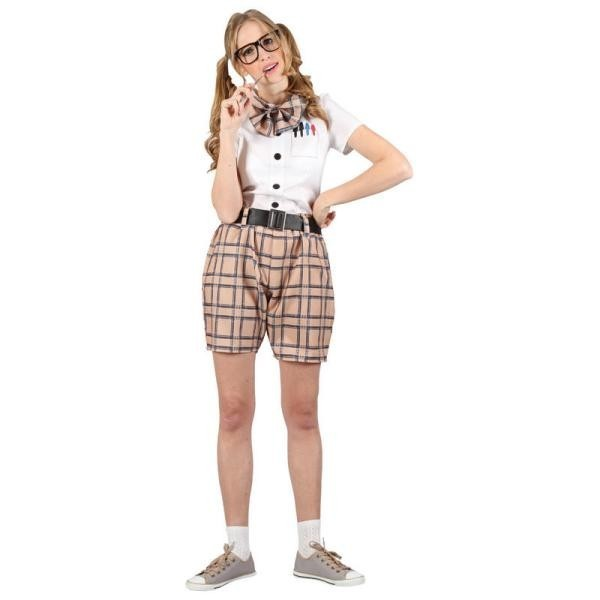 halloween-costumes-for-teens-135 86+ Funny & Scary Halloween Costumes for Teenagers 2020