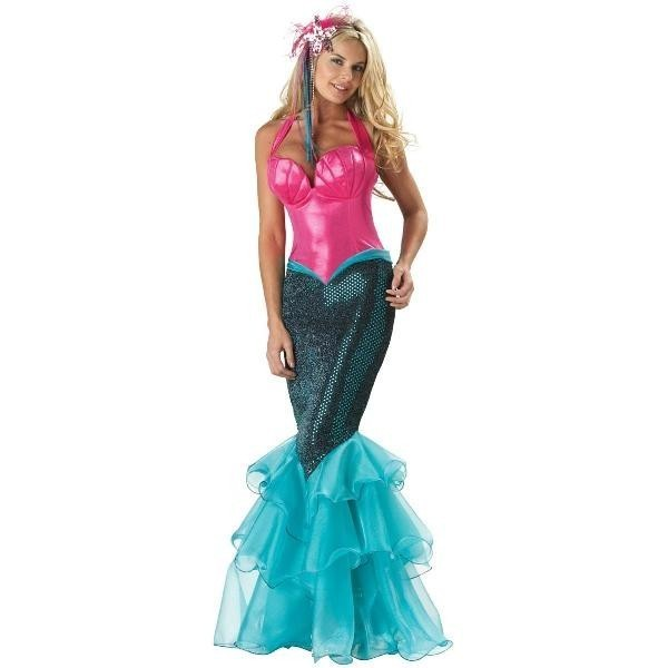 halloween-costumes-for-teens-136 86+ Funny & Scary Halloween Costumes for Teenagers 2018