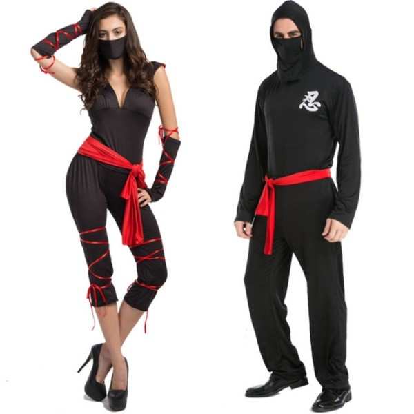 halloween-costumes-for-teens-137 86+ Funny & Scary Halloween Costumes for Teenagers 2020