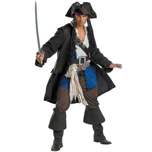 halloween-costumes-for-teens-138 86+ Funny & Scary Halloween Costumes for Teenagers 2021