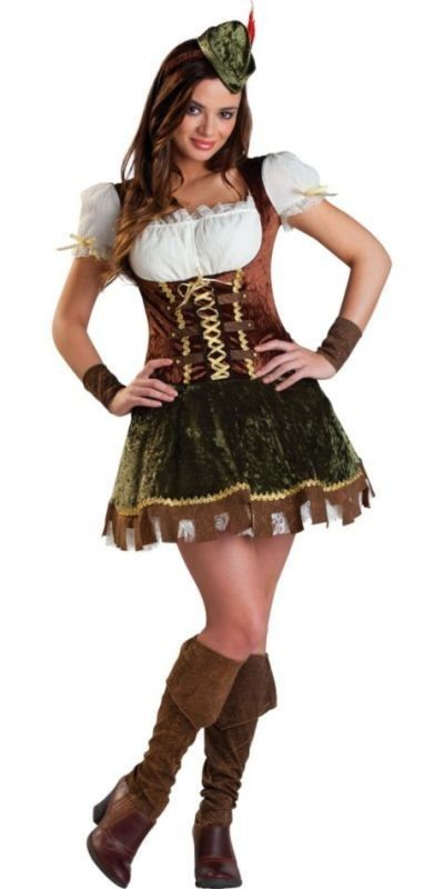 halloween-costumes-for-teens-14 86+ Funny & Scary Halloween Costumes for Teenagers 2020