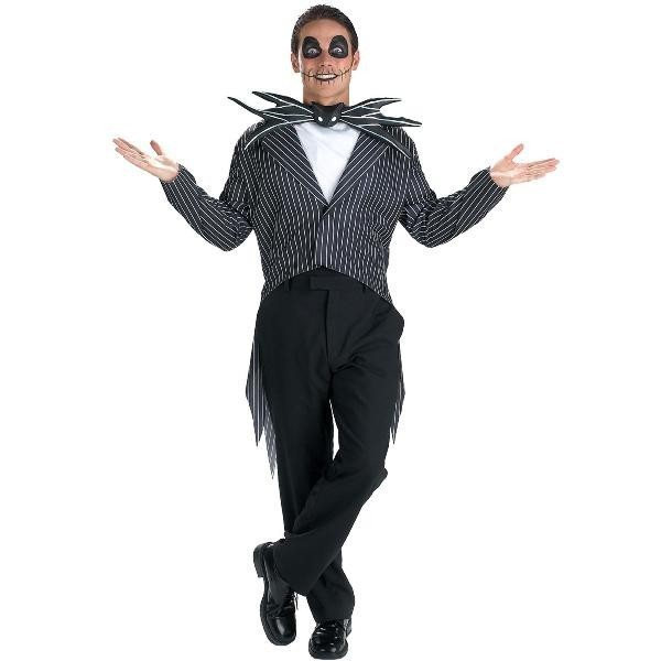 halloween-costumes-for-teens-140 86+ Funny & Scary Halloween Costumes for Teenagers 2018