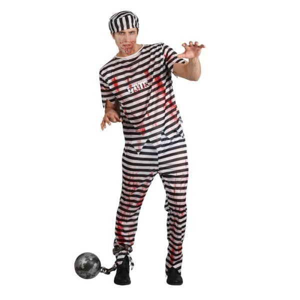 halloween-costumes-for-teens-141 86+ Funny & Scary Halloween Costumes for Teenagers 2018