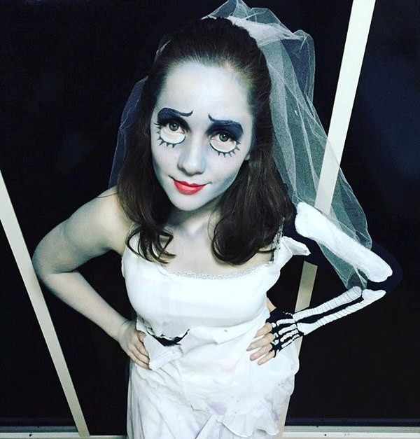 halloween-costumes-for-teens-142 86+ Funny & Scary Halloween Costumes for Teenagers 2021