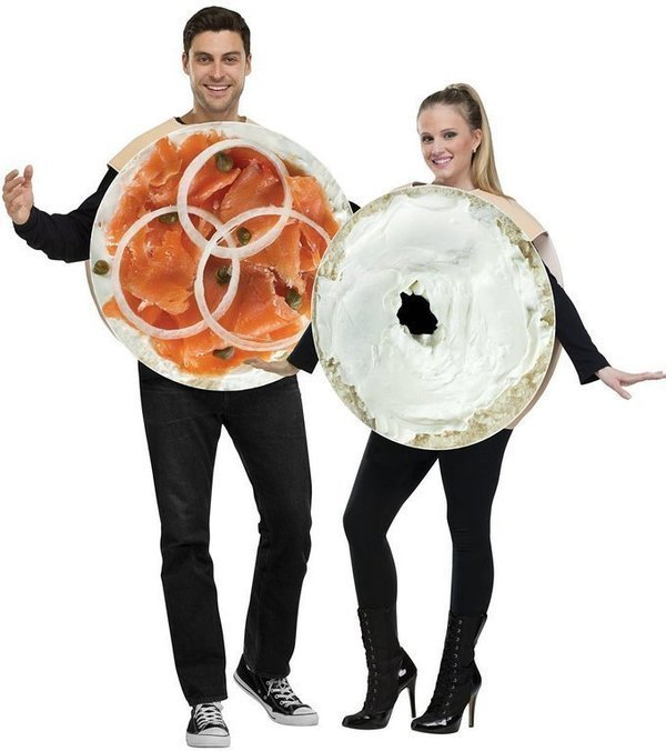halloween-costumes-for-teens-143 86+ Funny & Scary Halloween Costumes for Teenagers 2020