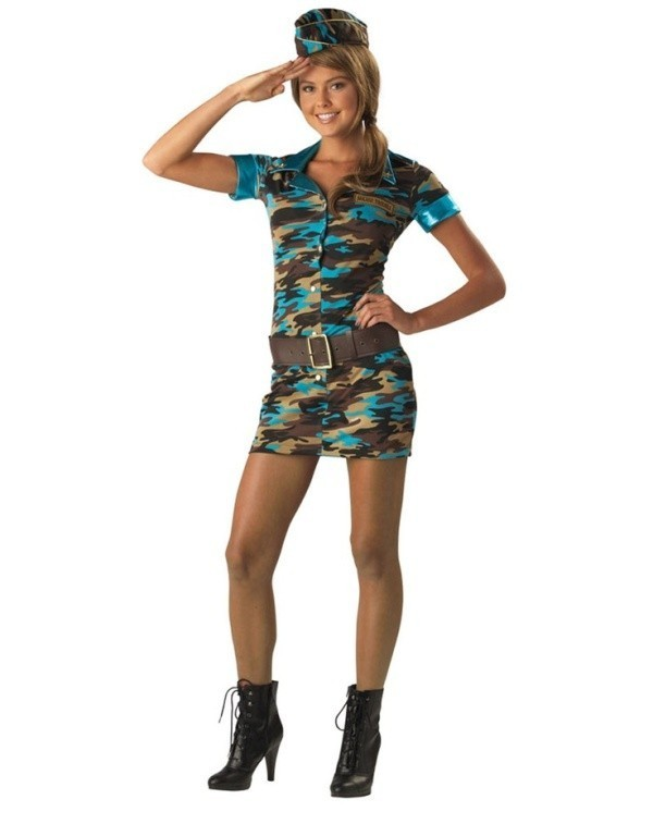 halloween-costumes-for-teens-149 86+ Funny & Scary Halloween Costumes for Teenagers 2020