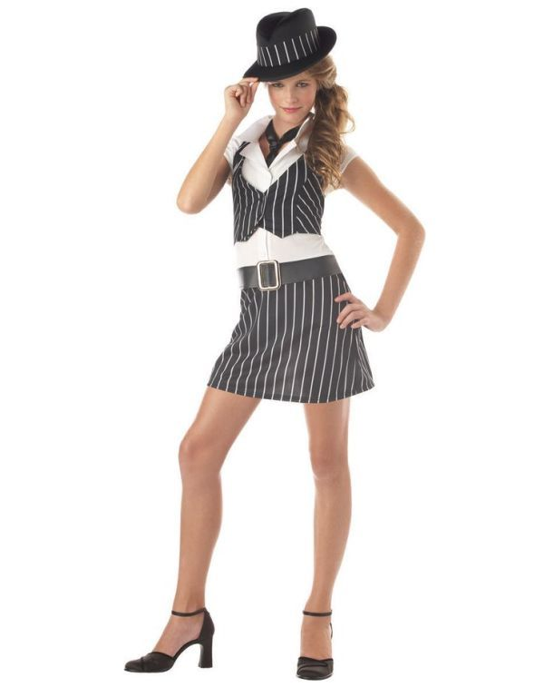 halloween-costumes-for-teens-150 86+ Funny & Scary Halloween Costumes for Teenagers 2020