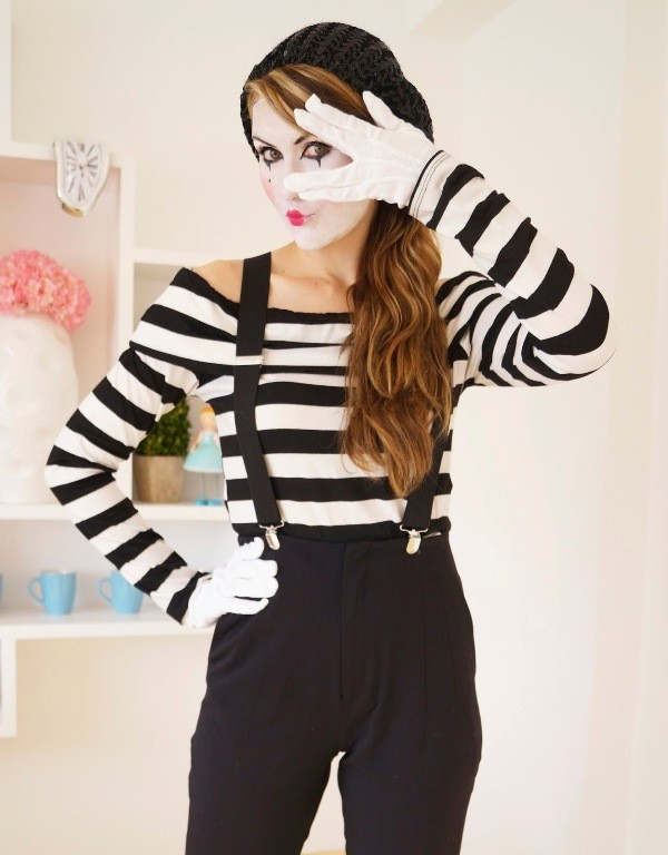 halloween-costumes-for-teens-152 86+ Funny & Scary Halloween Costumes for Teenagers 2021