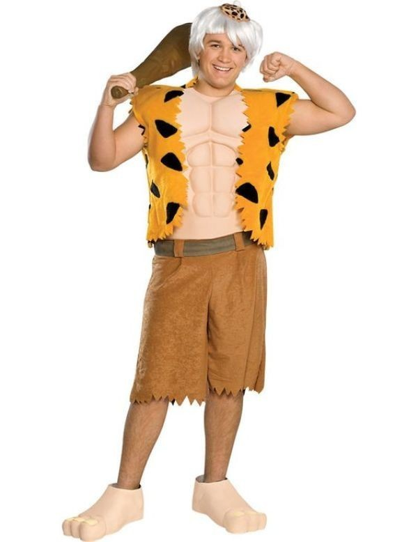 halloween-costumes-for-teens-153 86+ Funny & Scary Halloween Costumes for Teenagers 2020
