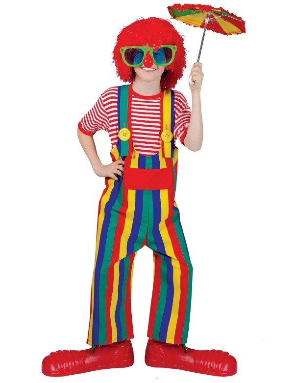 halloween-costumes-for-teens-154 86+ Funny & Scary Halloween Costumes for Teenagers 2021