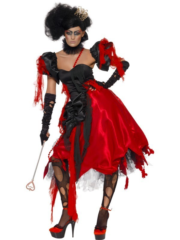 halloween-costumes-for-teens-159 86+ Funny & Scary Halloween Costumes for Teenagers 2018