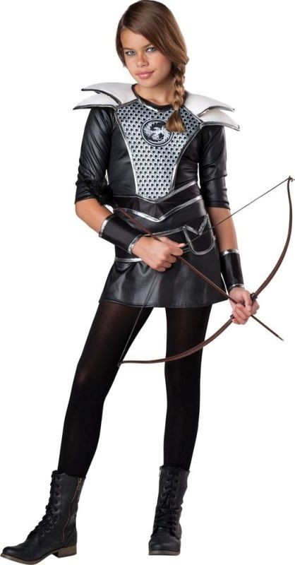 halloween-costumes-for-teens-16 86+ Funny & Scary Halloween Costumes for Teenagers 2020