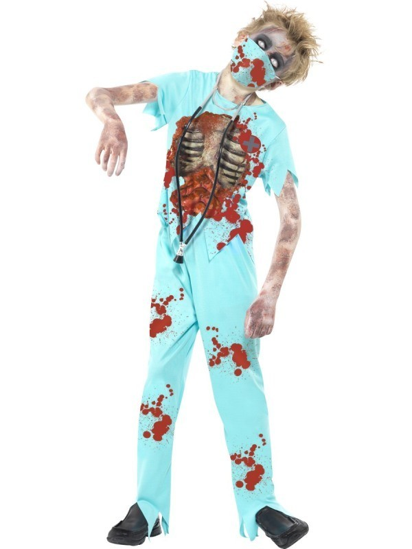halloween-costumes-for-teens-161 86+ Funny & Scary Halloween Costumes for Teenagers 2018