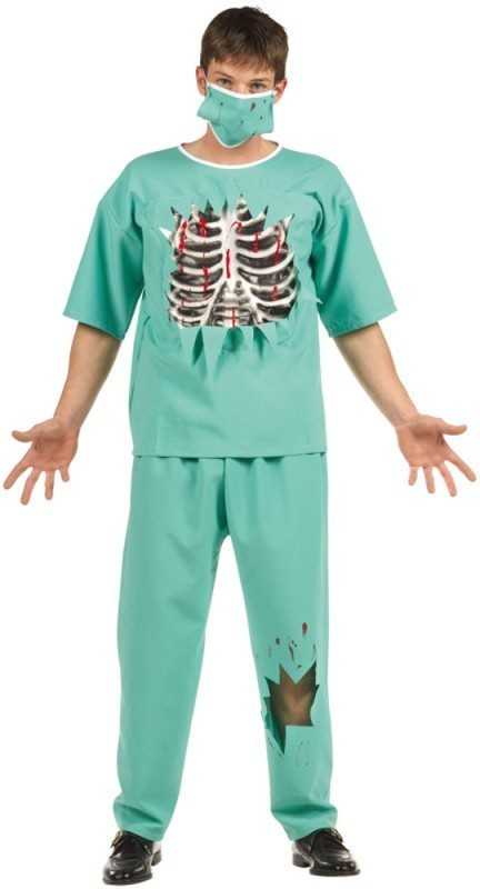 halloween-costumes-for-teens-17 86+ Funny & Scary Halloween Costumes for Teenagers 2020