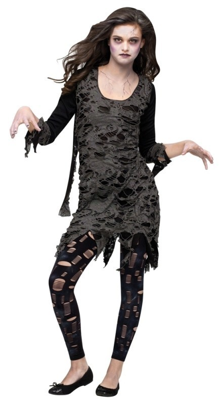 halloween-costumes-for-teens-18 86+ Funny & Scary Halloween Costumes for Teenagers 2018