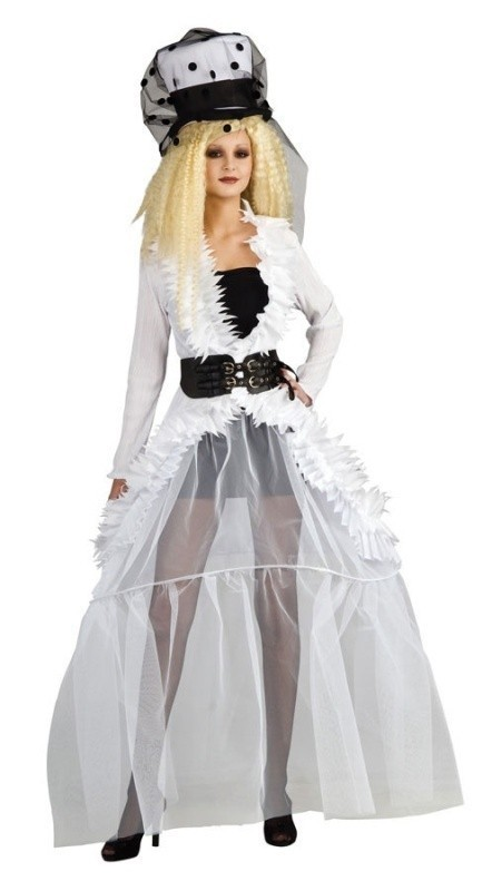 halloween-costumes-for-teens-19 86+ Funny & Scary Halloween Costumes for Teenagers 2021