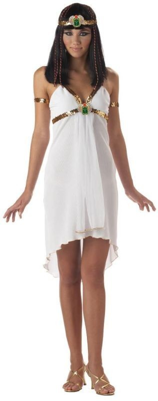halloween-costumes-for-teens-2 86+ Funny & Scary Halloween Costumes for Teenagers 2021