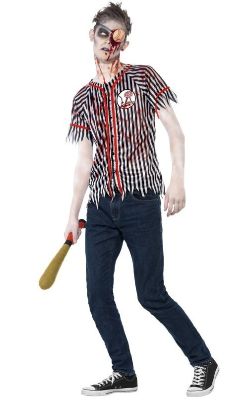 halloween-costumes-for-teens-28 86+ Funny & Scary Halloween Costumes for Teenagers 2021