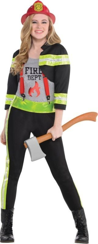 halloween-costumes-for-teens-3 86+ Funny & Scary Halloween Costumes for Teenagers 2020