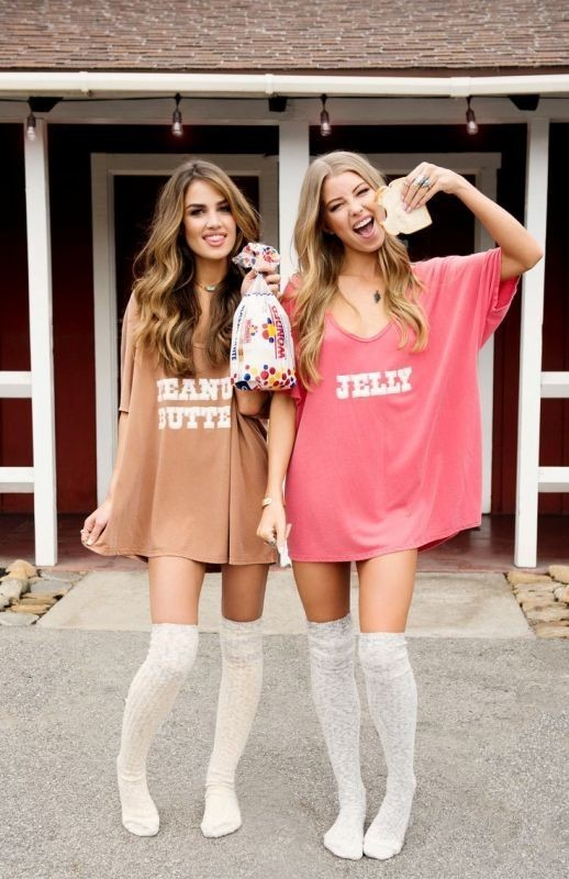 halloween-costumes-for-teens-31 86+ Funny & Scary Halloween Costumes for Teenagers 2020