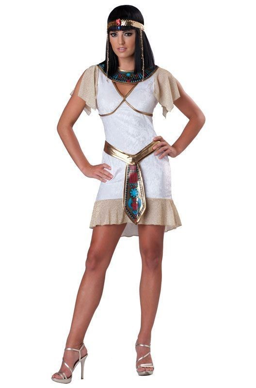 halloween-costumes-for-teens-35 86+ Funny & Scary Halloween Costumes for Teenagers 2018