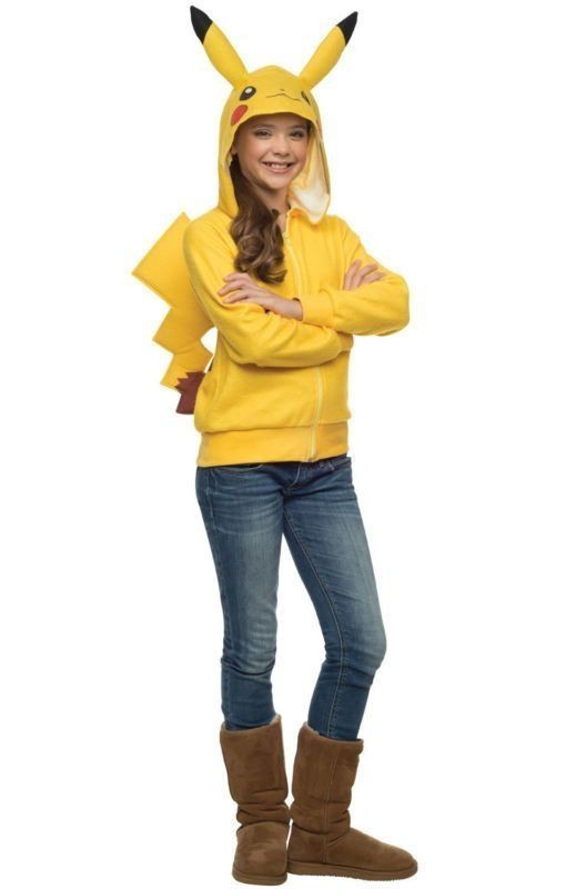 halloween-costumes-for-teens-36 86+ Funny & Scary Halloween Costumes for Teenagers 2020