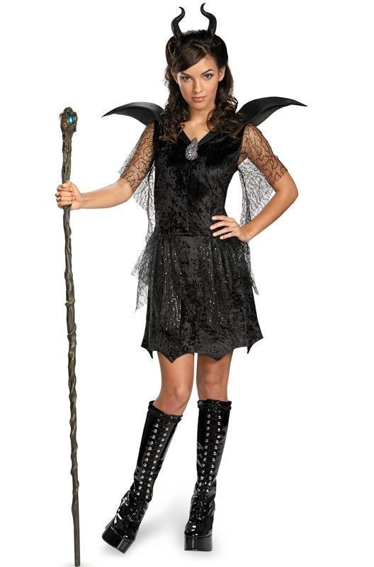halloween-costumes-for-teens-37 86+ Funny & Scary Halloween Costumes for Teenagers 2020