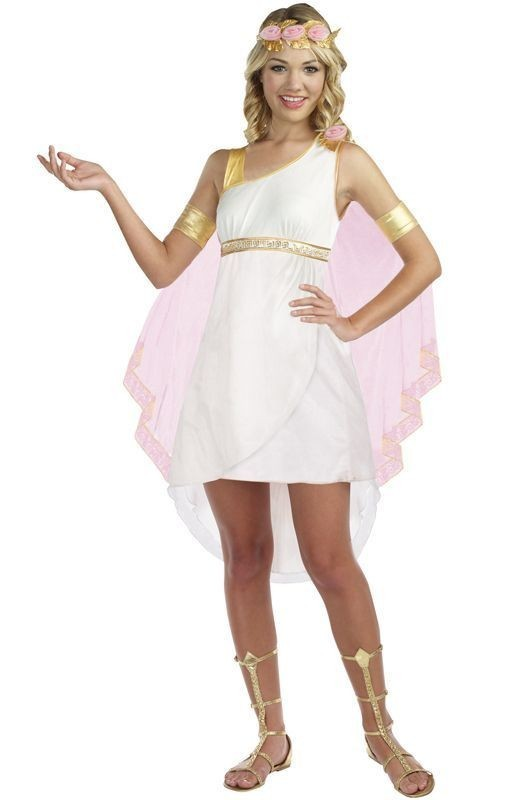 halloween-costumes-for-teens-38 86+ Funny & Scary Halloween Costumes for Teenagers 2020