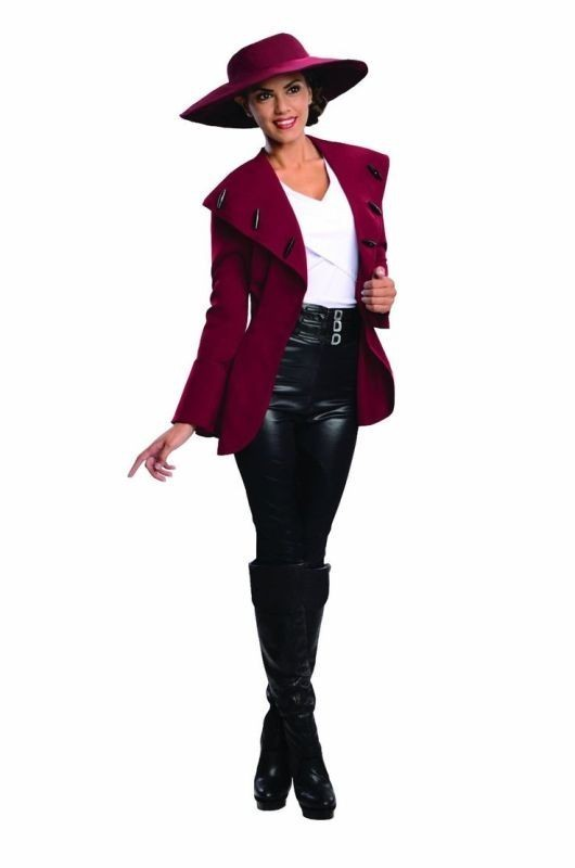 halloween-costumes-for-teens-40 86+ Funny & Scary Halloween Costumes for Teenagers 2021