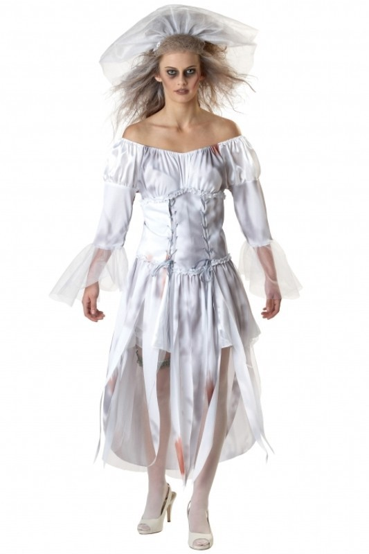 halloween-costumes-for-teens-47 86+ Funny & Scary Halloween Costumes for Teenagers 2020