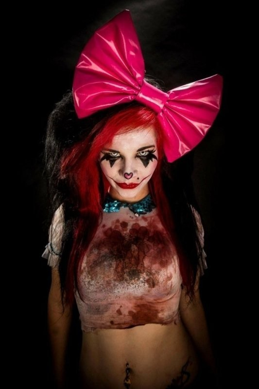 halloween-costumes-for-teens-49 86+ Funny & Scary Halloween Costumes for Teenagers 2018