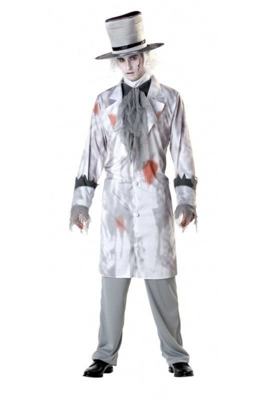 halloween-costumes-for-teens-51 86+ Funny & Scary Halloween Costumes for Teenagers 2020
