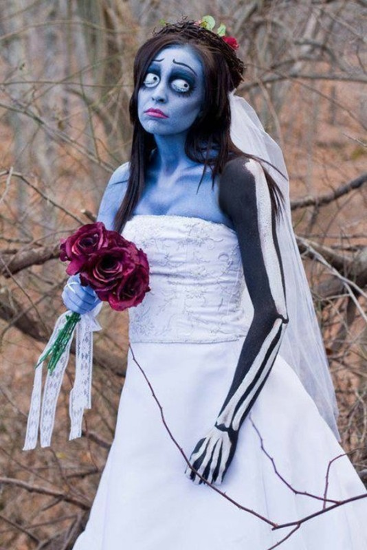 halloween-costumes-for-teens-54 86+ Funny & Scary Halloween Costumes for Teenagers 2021