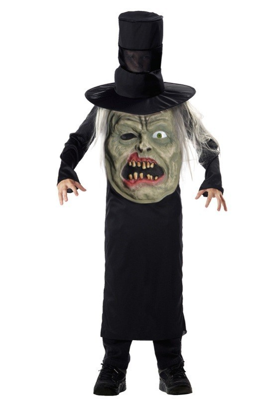 halloween-costumes-for-teens-57 86+ Funny & Scary Halloween Costumes for Teenagers 2020