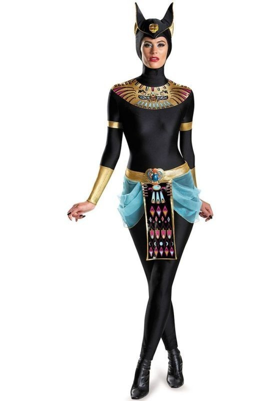 halloween-costumes-for-teens-58 86+ Funny & Scary Halloween Costumes for Teenagers 2020