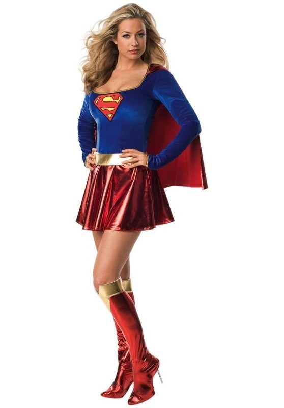 halloween-costumes-for-teens-59 86+ Funny & Scary Halloween Costumes for Teenagers 2018