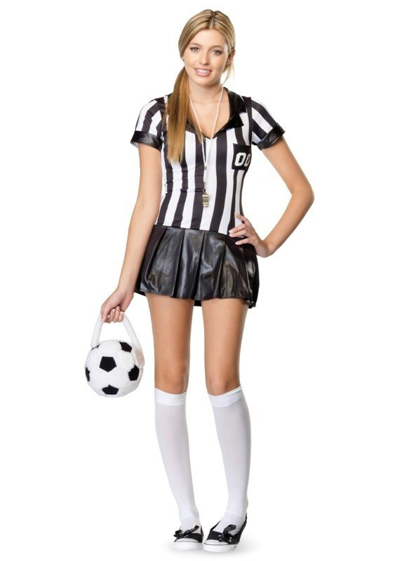 halloween-costumes-for-teens-63 86+ Funny & Scary Halloween Costumes for Teenagers 2018