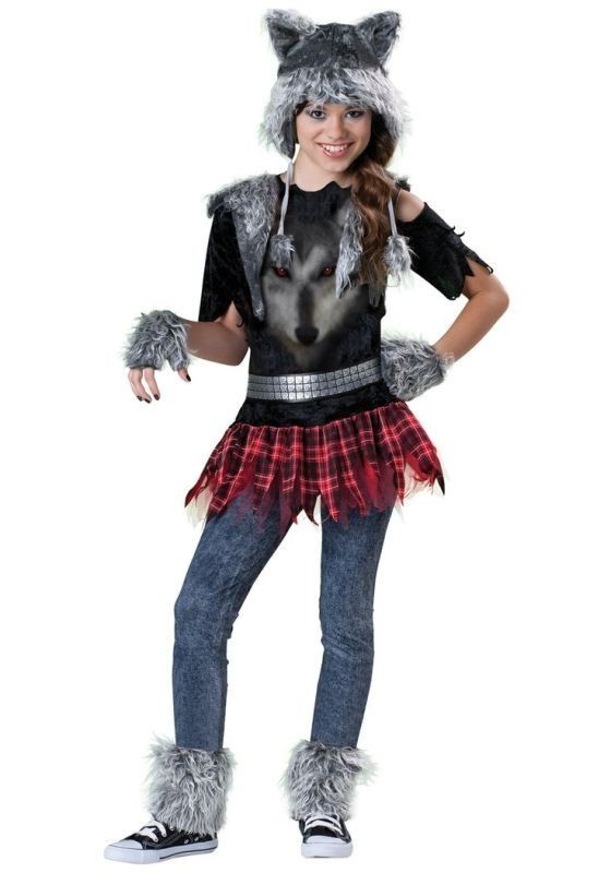 halloween-costumes-for-teens-64 86+ Funny & Scary Halloween Costumes for Teenagers 2020