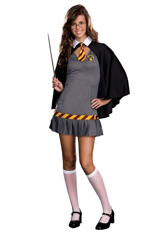 halloween-costumes-for-teens-67 86+ Funny & Scary Halloween Costumes for Teenagers 2020