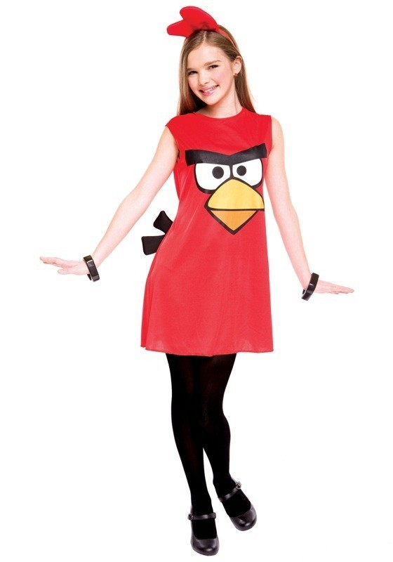 halloween-costumes-for-teens-68 86+ Funny & Scary Halloween Costumes for Teenagers 2018
