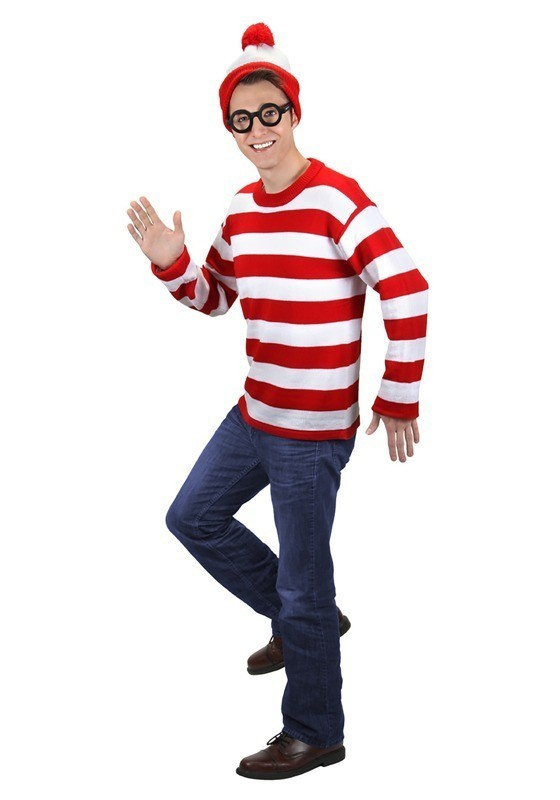 halloween-costumes-for-teens-71 86+ Funny & Scary Halloween Costumes for Teenagers 2018