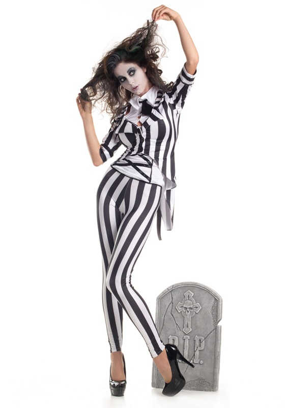 halloween-costumes-for-teens-72 86+ Funny & Scary Halloween Costumes for Teenagers 2021