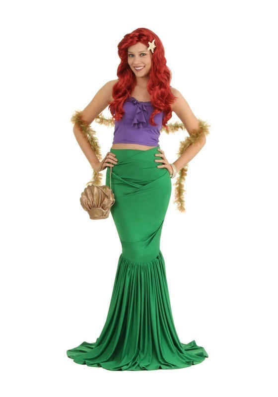 halloween-costumes-for-teens-73 86+ Funny & Scary Halloween Costumes for Teenagers 2018
