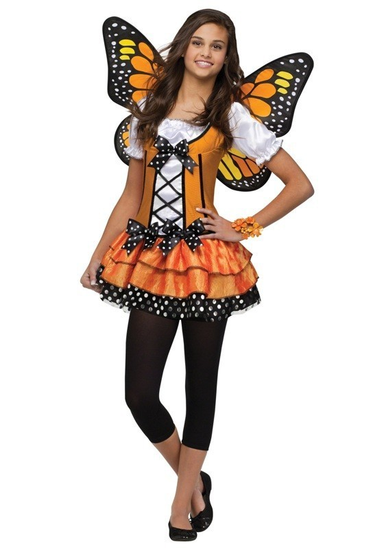 halloween-costumes-for-teens-75 86+ Funny & Scary Halloween Costumes for Teenagers 2018