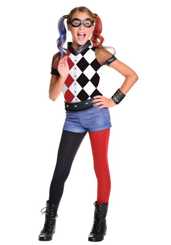 halloween-costumes-for-teens-76 86+ Funny & Scary Halloween Costumes for Teenagers 2018