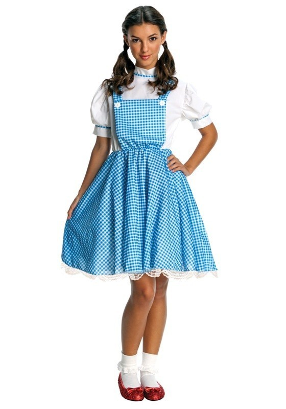 halloween-costumes-for-teens-77 86+ Funny & Scary Halloween Costumes for Teenagers 2020