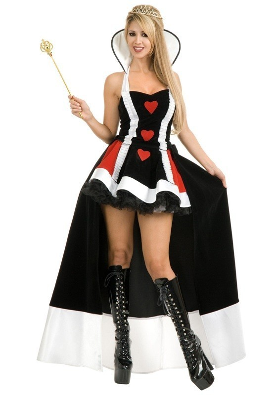halloween-costumes-for-teens-80 86+ Funny & Scary Halloween Costumes for Teenagers 2018